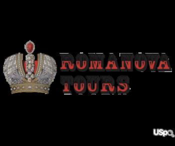 Romanova Tours - Экскурсии в Нью-Йорке и из Нью-Йорка на русском языке