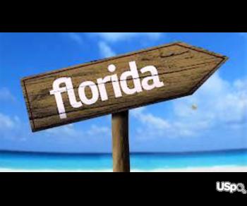 Бесплатные Услуги Для Покупателей в Юго-Восточной Флориде. Агент по Недвижимости со стажем 14 лет
