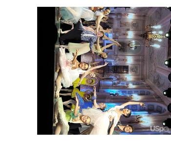 ADACA Dance Ballet