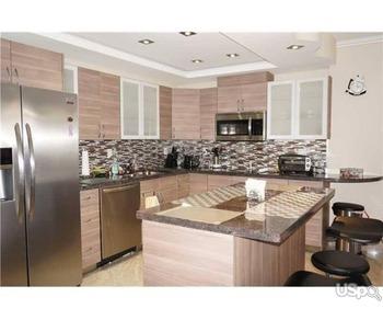 Сдаётся прекрасная квартира в Майами(Санни Айлс Бич).