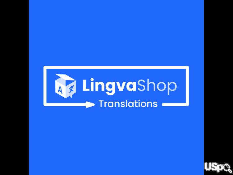 Письменный перевод с/на любой язык (от $10/документ)