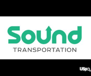 Sound Transportation Inc набирает овнеров-операторов