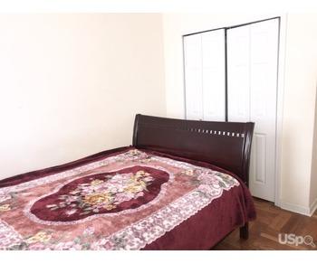 Сдается одна очень хорошая комната