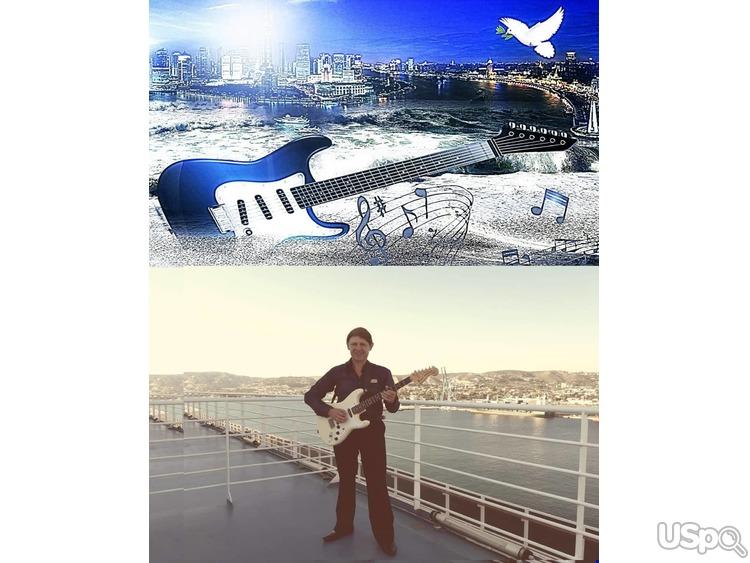 Уроки гитары для тех кто действительно желает играть