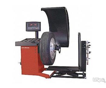 Alignmemt machine