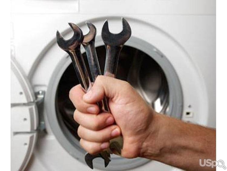 Appliance Technician