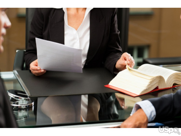 WE OFFER OUR ACCOUNTING SERVICES