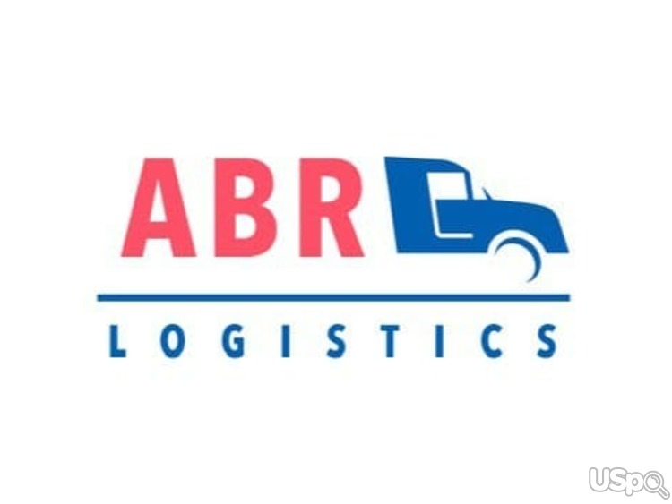 Reefer owner operators welcome