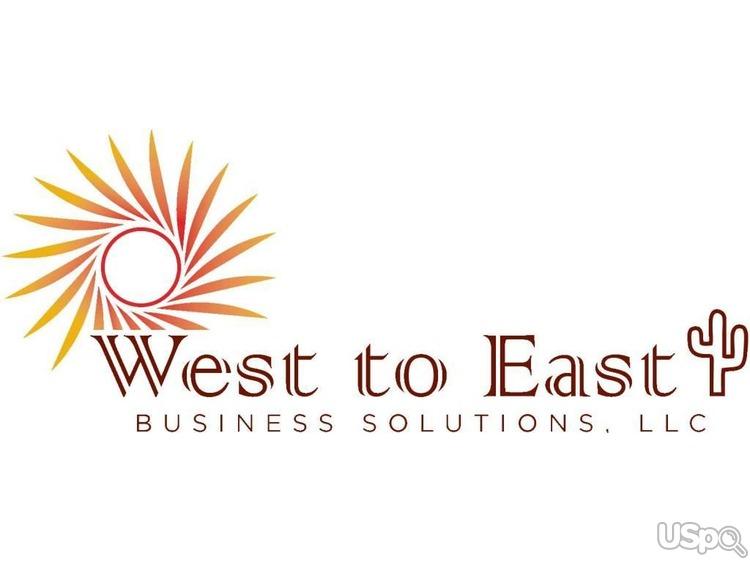 Услуги по ведению финансовой отчётности, оптимизации и развитию бизнеса в США. Аутсорсинг.
