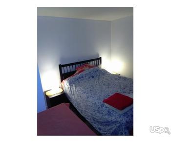 Сдаётся комната в 2 BRs 1 Bath квартире.