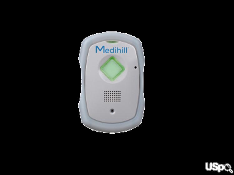 Medihill® Medical Alert Systems