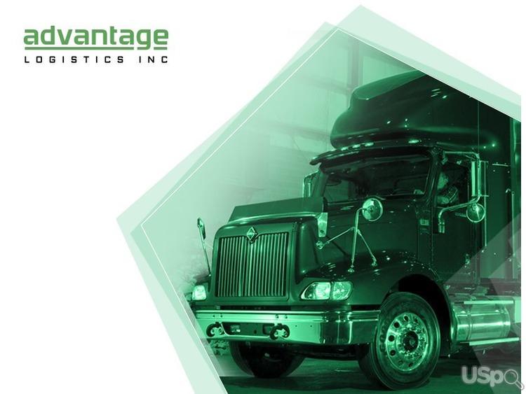 Работа для водителей со своим Cargo/Sprinter van, Box trucks / Large Straight