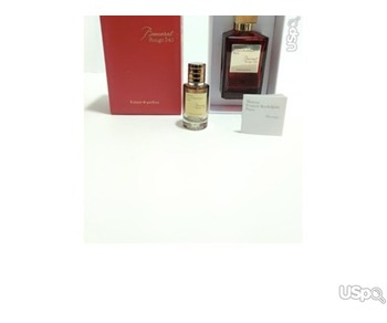Maison Francis Kurkdjian Baccarat Rouge 540 Extrait de Parfum original 25 ml