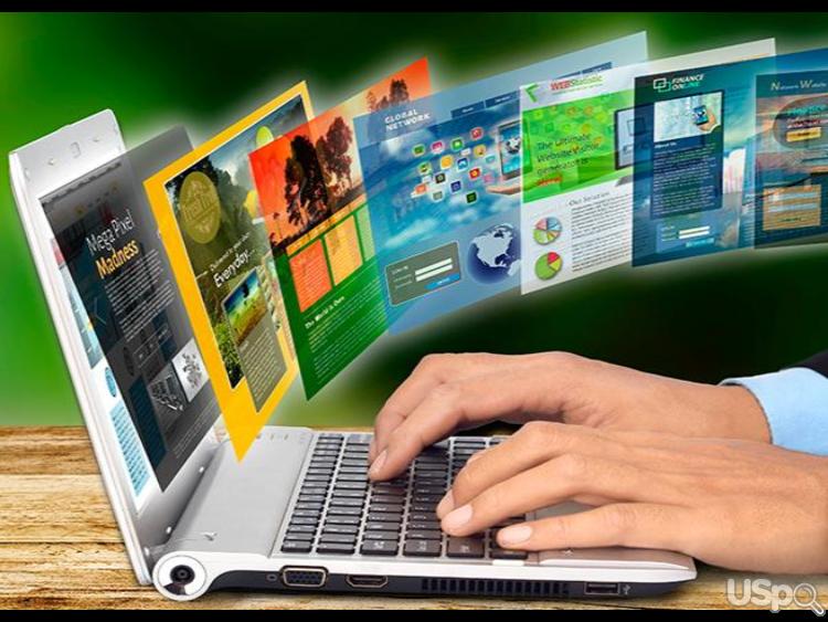 Изготовление веб сайтов, недорого