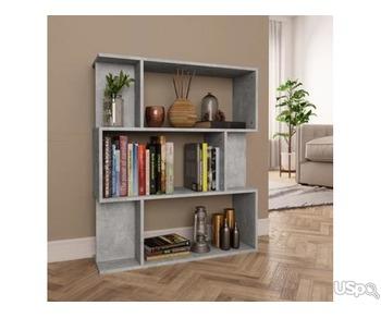 Хороший выбор мебели, бесплатно доставим