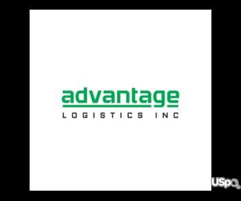 В компанию Advantage Logistics требуется owner operator