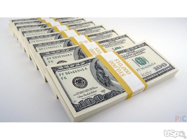 Вложу в проект, бизнес 250 000$. Инвестор - партнер. Инвестиции.