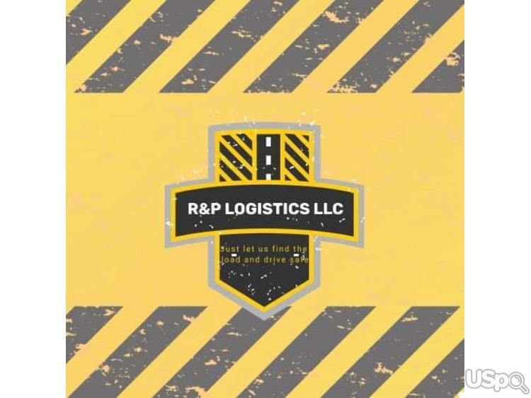 R&P Logistics LLC набирает овнеров - операторов (24/7 dispatch service)