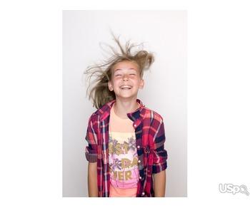 FREE FUN PHOTOSHOOT  for kids!
