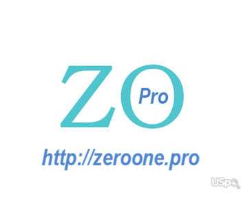 Разработка веб-сайтов, приложений, обсуживание ии