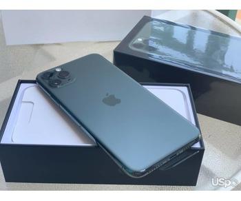 Оптовые продажи Цена на Apple iPhone 13/13 Mini / 13 Pro / 13 Pro Max и всякая электроника в целом.