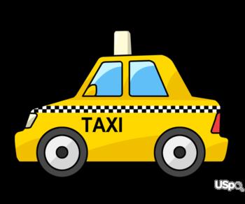 Требуются водители такси с личным авто