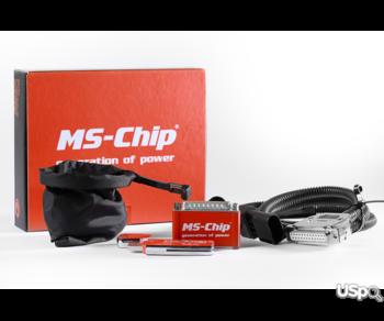 MS-CHIP - Motor power increase block