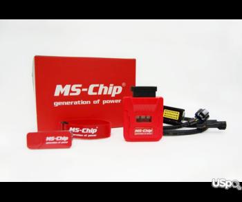 MS-CHIP SPORT - Motor power increase block