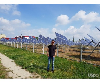 Ищу инвестора в старта проект на территории Молдавии