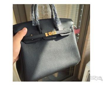 Hermes Birkin Bag 2015