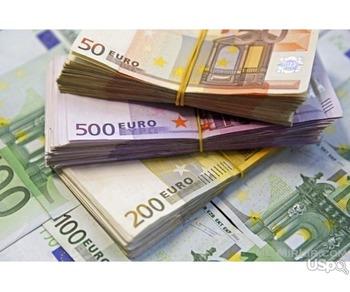 Быстрое и безопасное предложение кредита ....contact@world-credit-finance.com