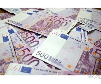 reliable credit offer/надежное кредитное предложение