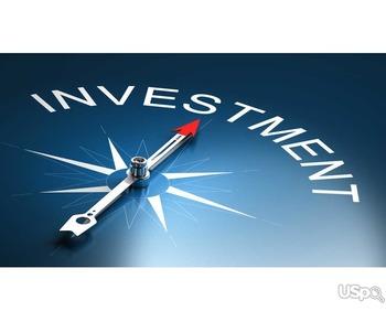 Услуги Инвестиционного Инжиниринга (inv-tech)